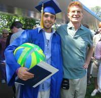 GraduateWdad.JPG