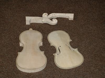 ViolinInProgress.jpg